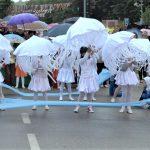 Deciji karneval 1