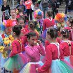 Deciji karneval 2