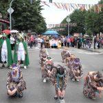 Deciji karneval 3