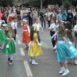 Deciji karneval 4