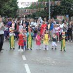 Deciji karneval 5