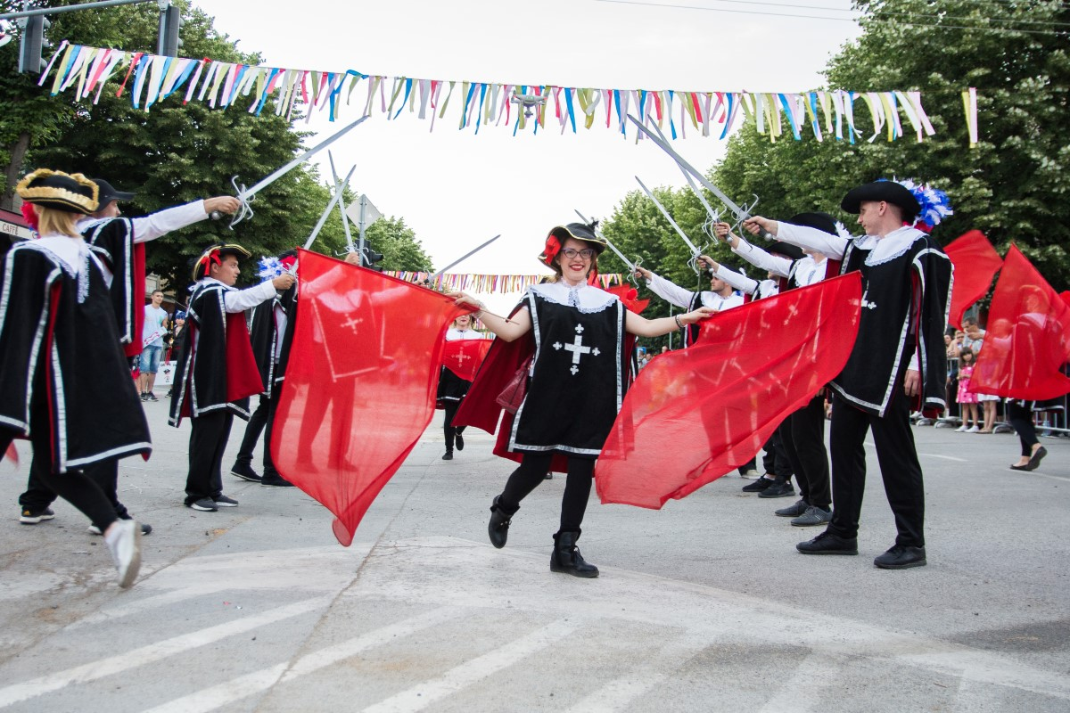 Karneval 2017 - 10