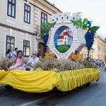 Karneval 2017 - 3