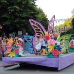 Karneval 5