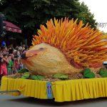 Karneval 6
