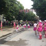 Karneval 7
