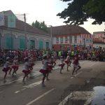Karneval 8