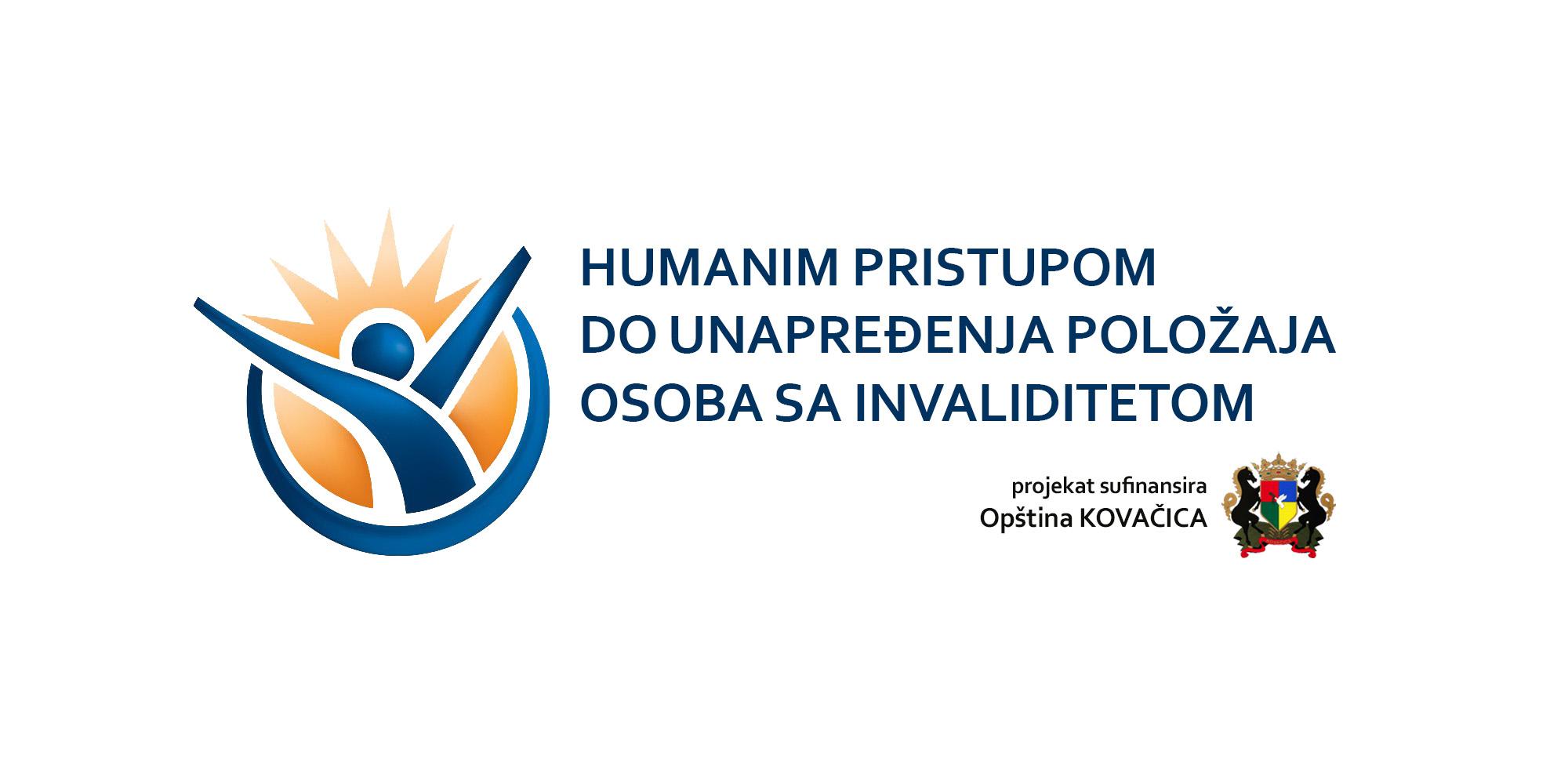 Kovacica-Projekat-2018