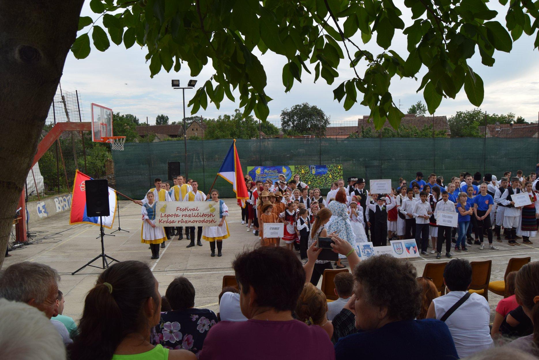 Festival-Lepota-Razlicitosti-2018-naslovna